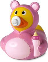 Schnabels® Squeaky Duck Baby